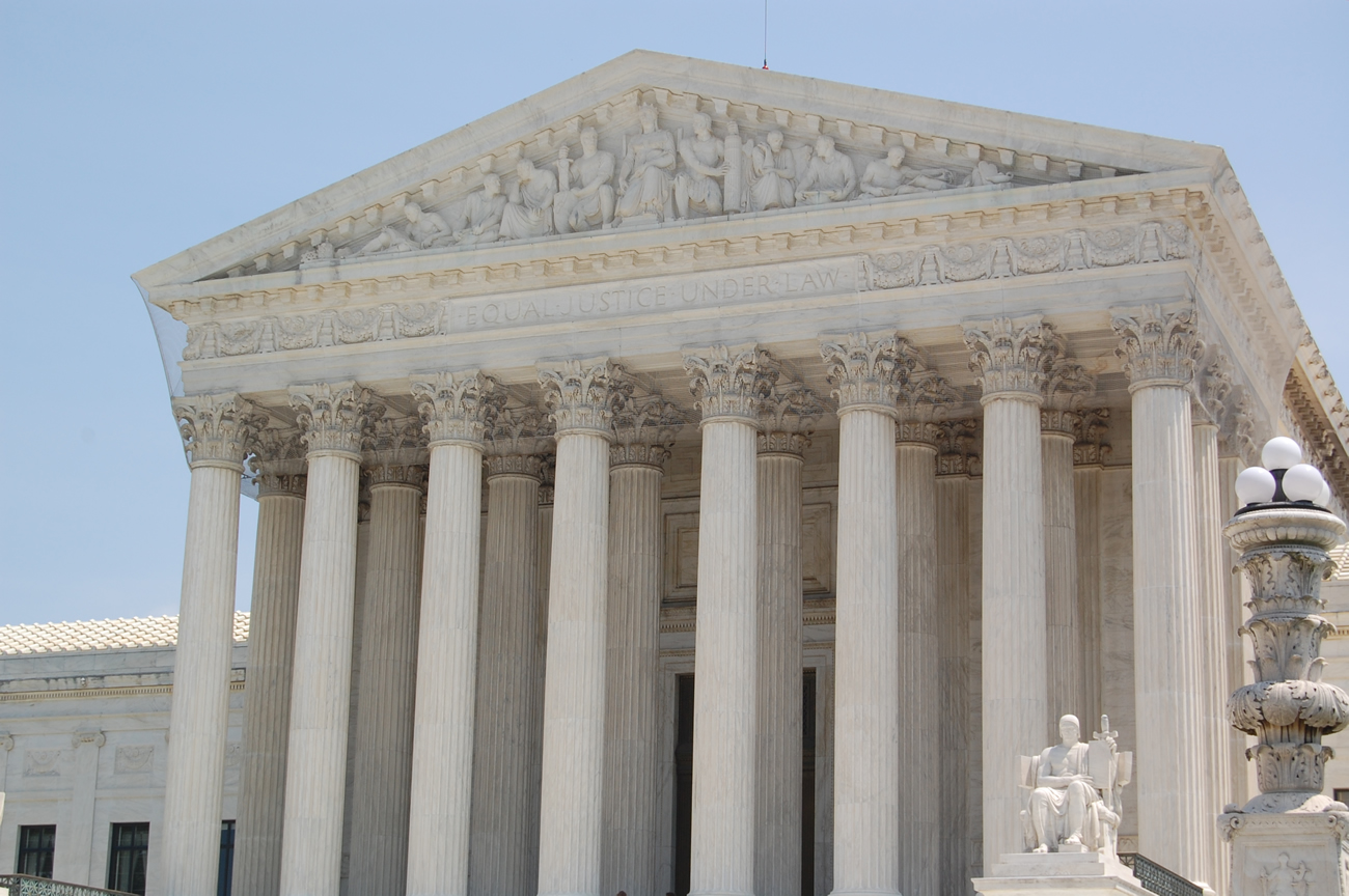 Yankee Petitions US Supreme Court