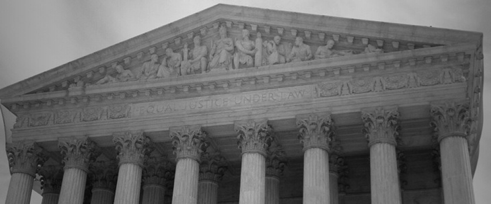 Victory at US Supreme Court