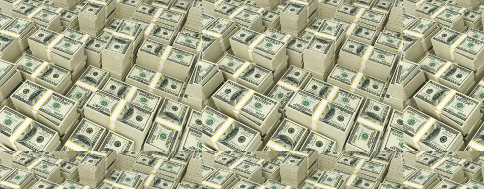 525 $100k Pensions in 2012