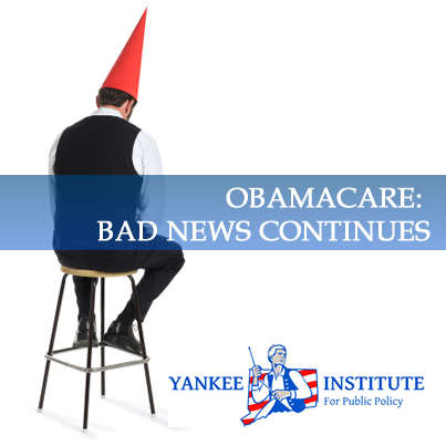 obamacare_badnews