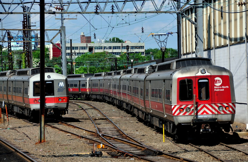CT DOT lacked documentation for at least $200 million in rail car purchases