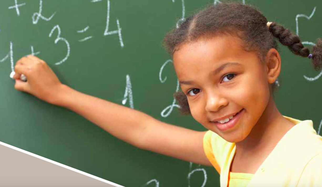 Education Savings Accounts: Empowering Kids and Saving Money in Connecticut