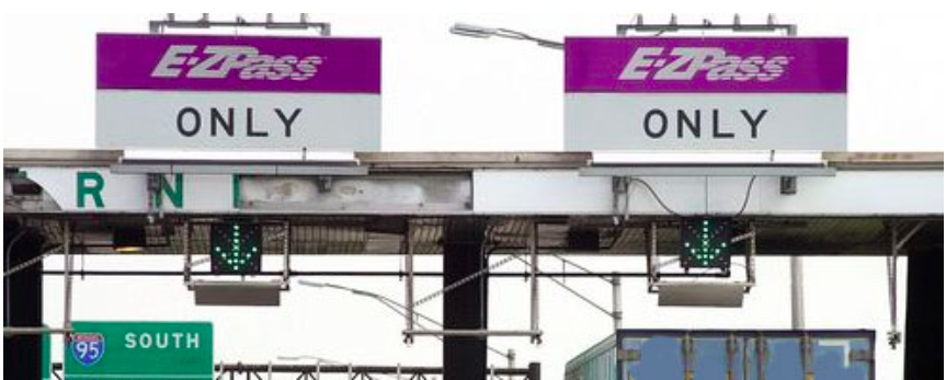 Pro-Tolls Group Plans to Pack Bond Commission Meeting