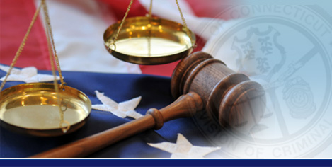 Fringe benefits for Superior Court judicial nominees would add $4.3 million in costs