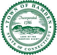 What Happened to Hamden?