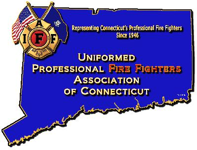 Fire Fighters Union Borrowed from Charity Fund; Spent Dues on Travel, Beauty Pageant