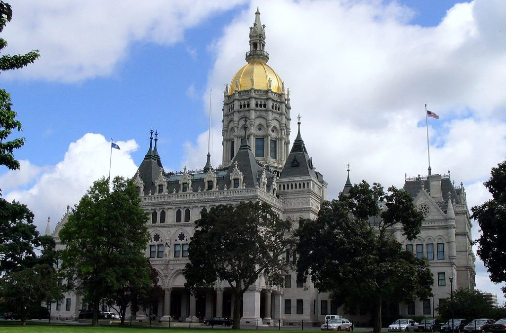Policy Corner: The Actual Cost of Gov. Lamont's Tax Increases: $2.4 Billion Per Year