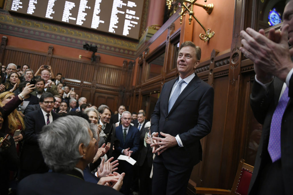 Policy Corner: The Budget Battle Ahead