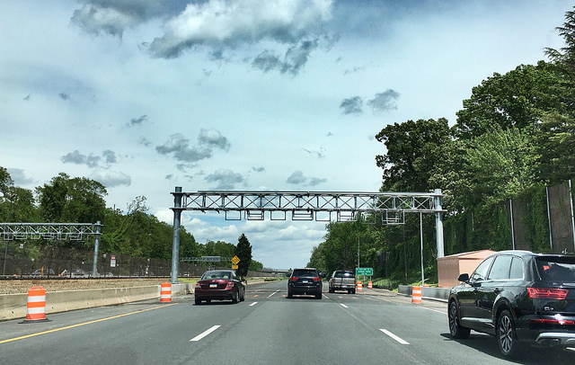 Connecticut Business and Industry Association Rejects Tolls