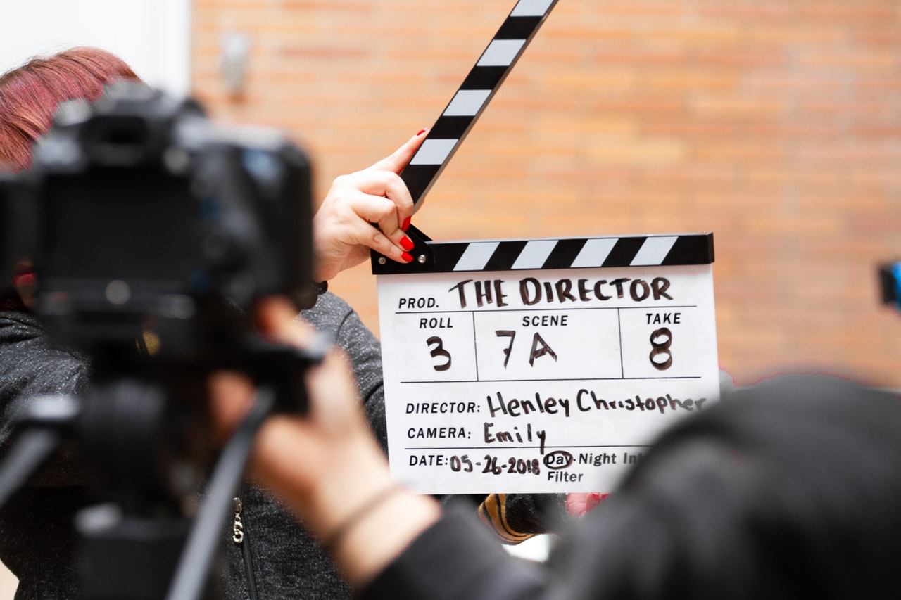 USC study finds Connecticut's film tax credits flopped; CT film office disagrees