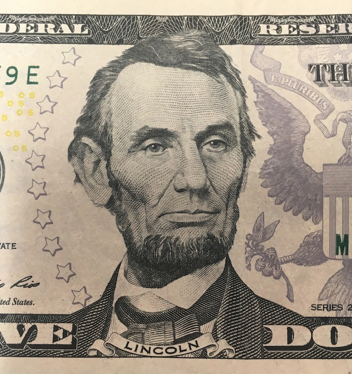 Lincoln's birthday costs Connecticut taxpayers $10.6 million
