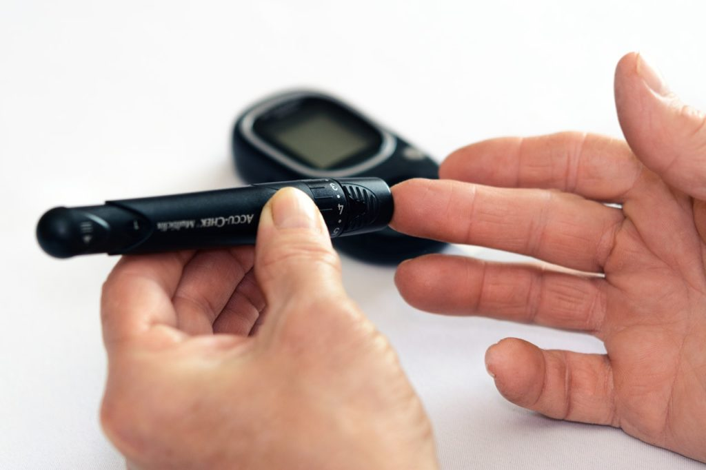 Bill to charge fee on insulin manufacturers and distributors draws online debate