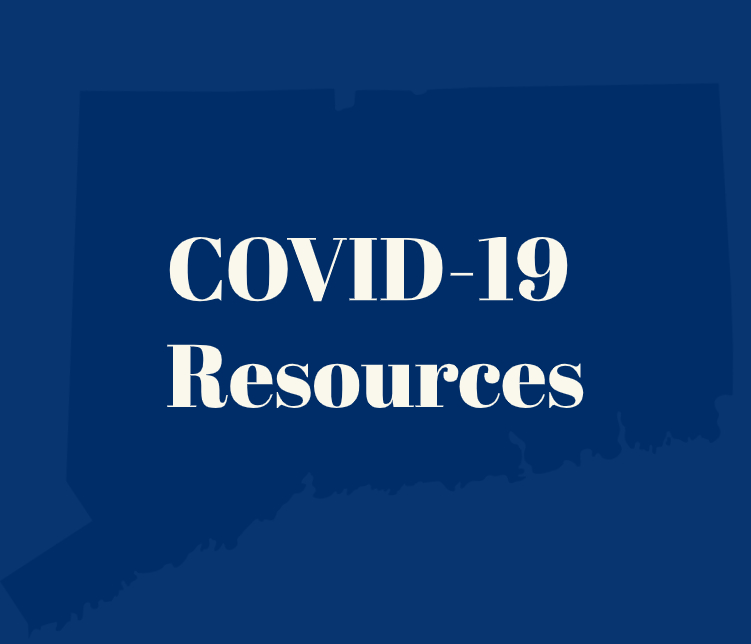 COVID-19 Resources and Q&A