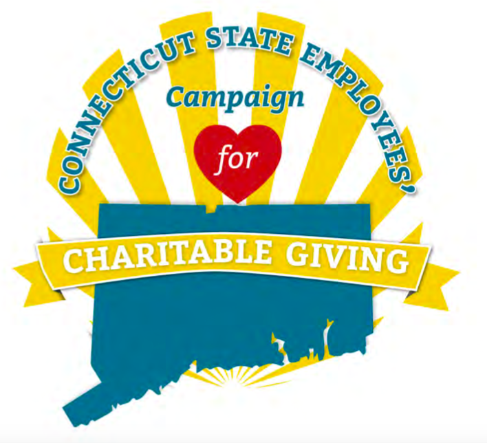Reporting problems found at State Employee Campaign for Charitable Giving