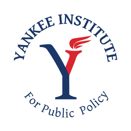 Yankee Institute Statement on Proposed Tax Increases