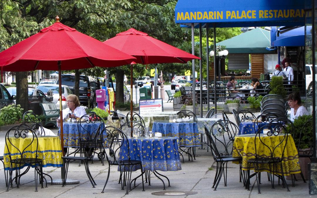 Minimum wage set to increase in September as reopening plan stalls