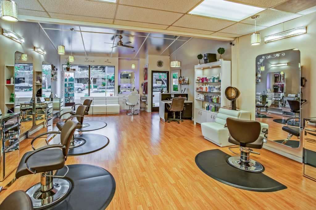 Delayed reopen date for Connecticut hair salons sparked rift in the beauty industry