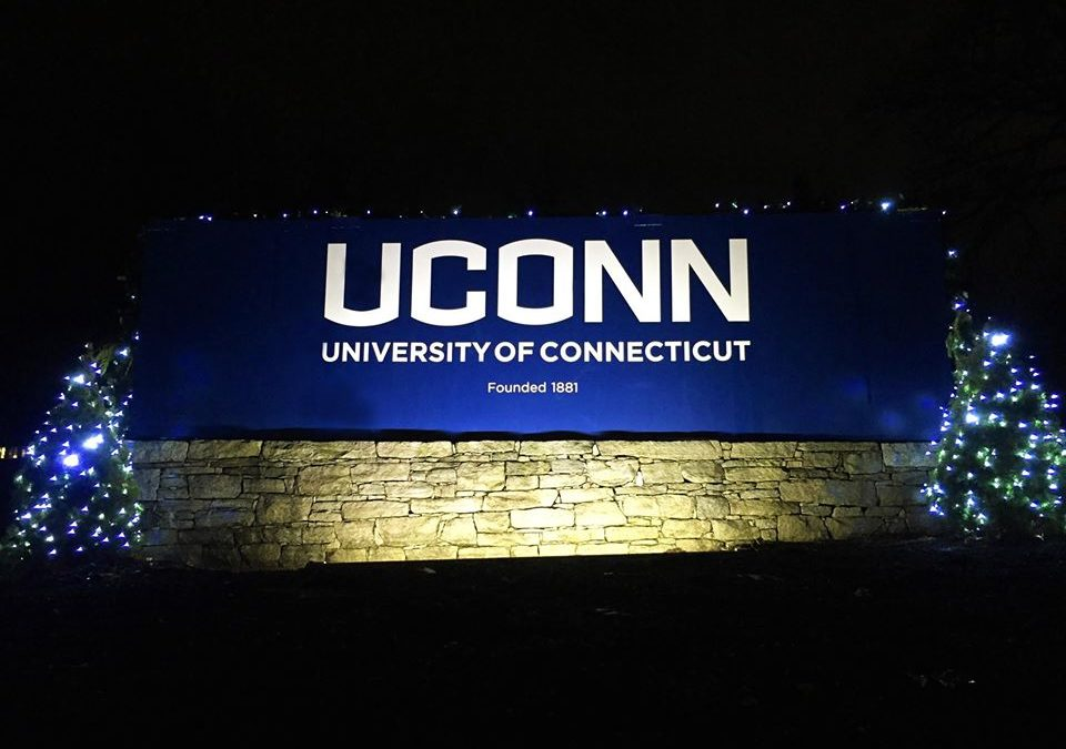 Employee raises to cost UConn $20 million as university cuts management and athletics
