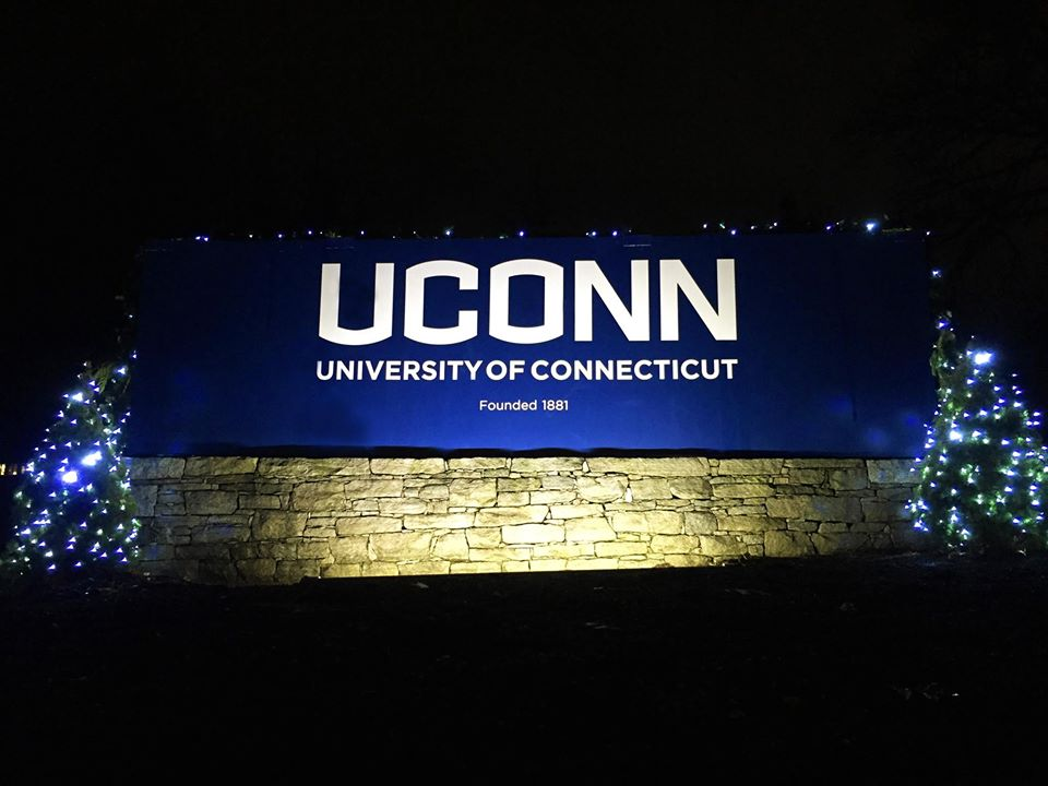 UConn, UConn Health request over $100 million from state to mitigate losses