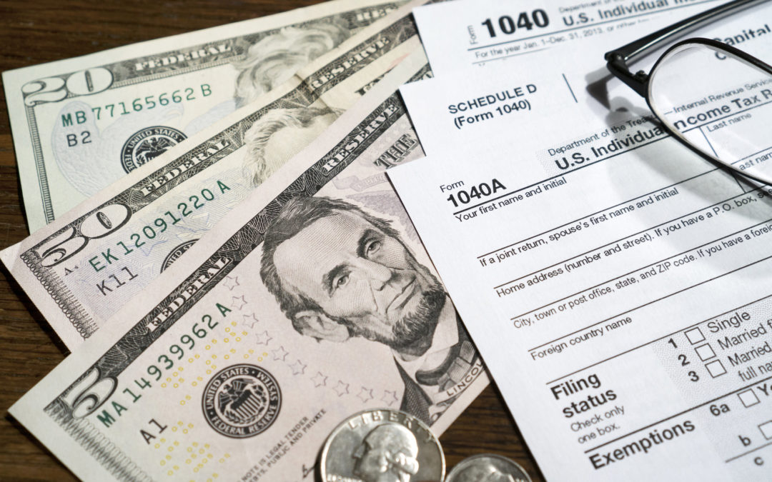 Department of Revenue Services paid millions in interest for late tax refunds