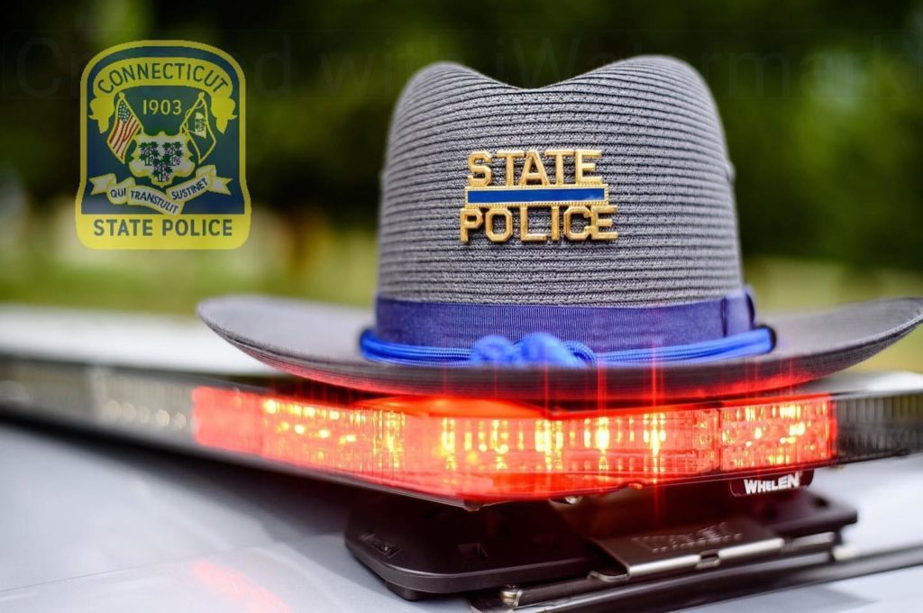 State Troopers doubling pay with overtime due to staffing shortage, as state braces for mass retirements