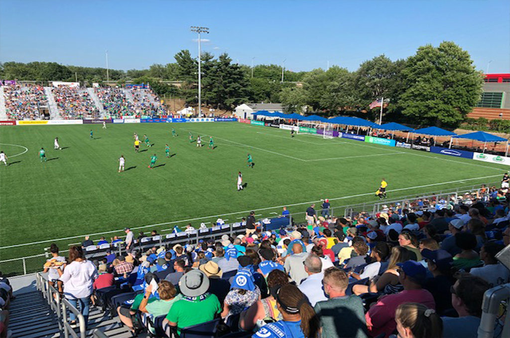 The Fitch Files: Attorney General's Office refuses to investigate Dillon Stadium deal but questions remain