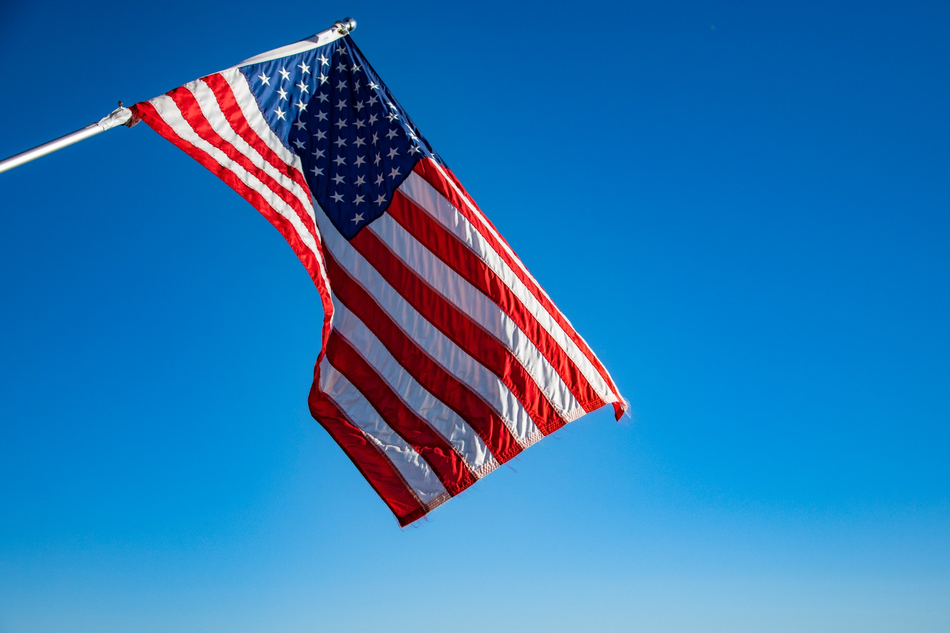 On this Independence Day, a reminder of America's founding principles