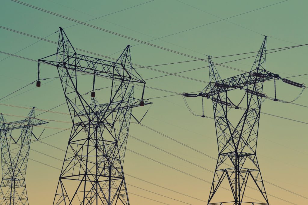 Why are electricity costs spiking in Connecticut?