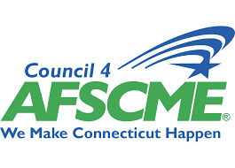 AFSCME Council 4 in the red due to retirement liabilities, according to federal filings
