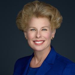 Carol-Platt-Liebau-Yankee-Institute-President