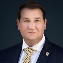 Frank-Ricci-Yankee-Institute-Senior-Strategist-HQ