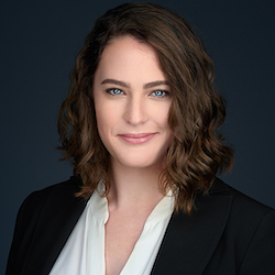 Isabel-Blank-Yankee-Institute-Senior-Manager-External-Affairs