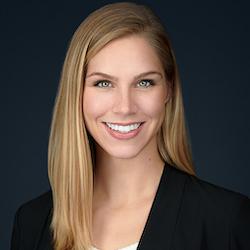 Jordanne-Anderson-Yankee-Institute-Director-of-Development