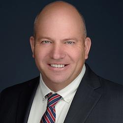 Matthew-Fox-Yankee-Institute-Director-of-Operations