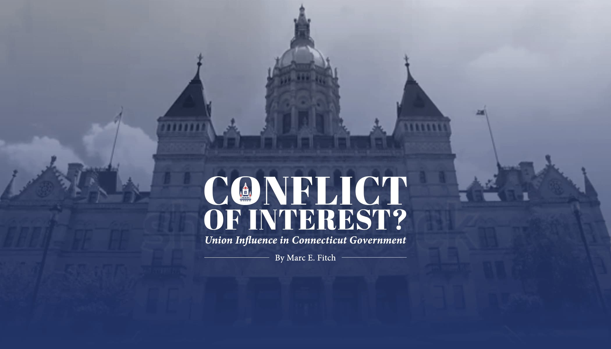 Conflict-Of-Interest-Feature