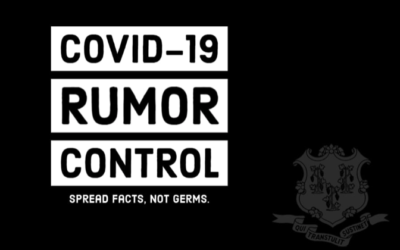 State asks for help combating COVID misinformation on social media