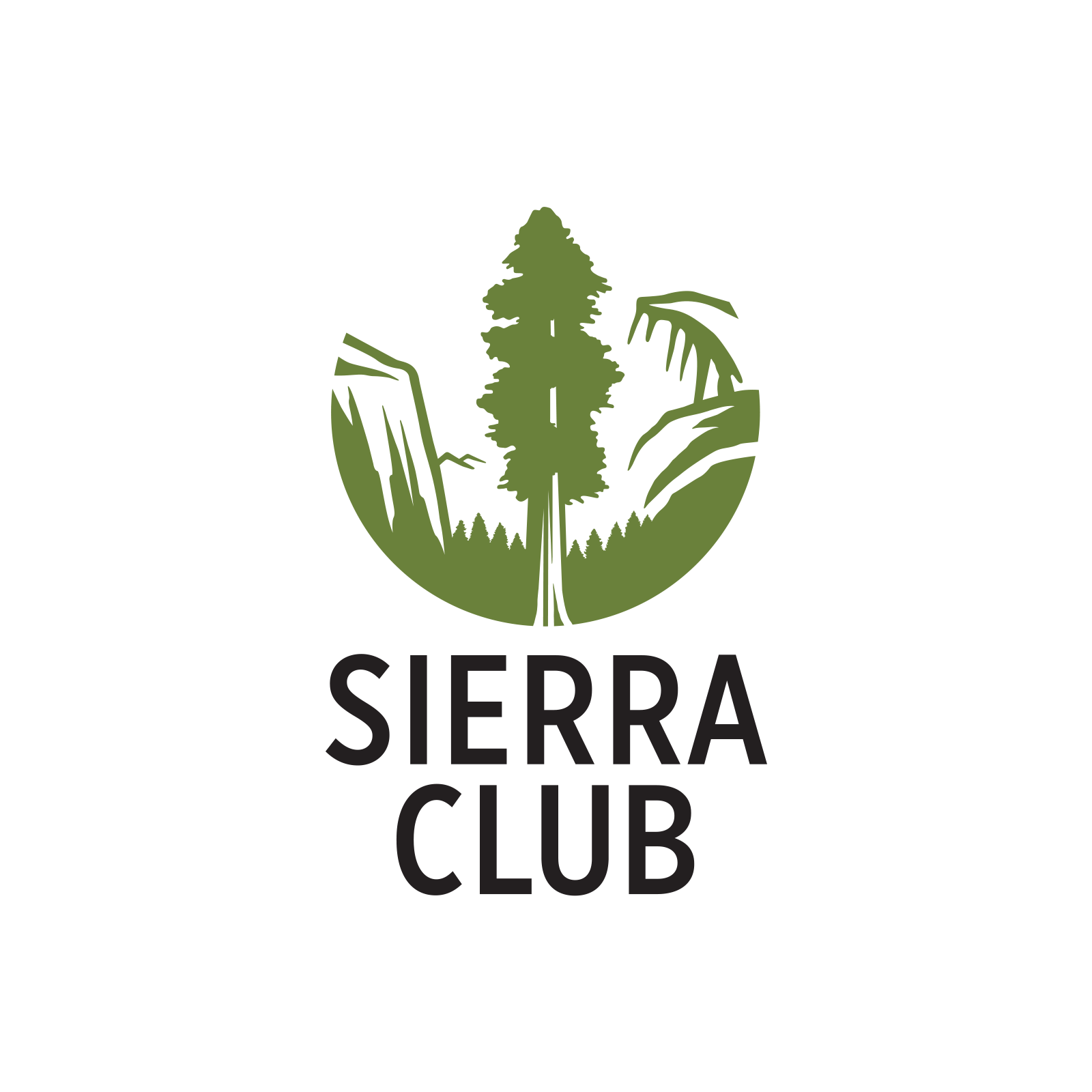 Sierra Club pulls support for Transportation and Climate Initiative