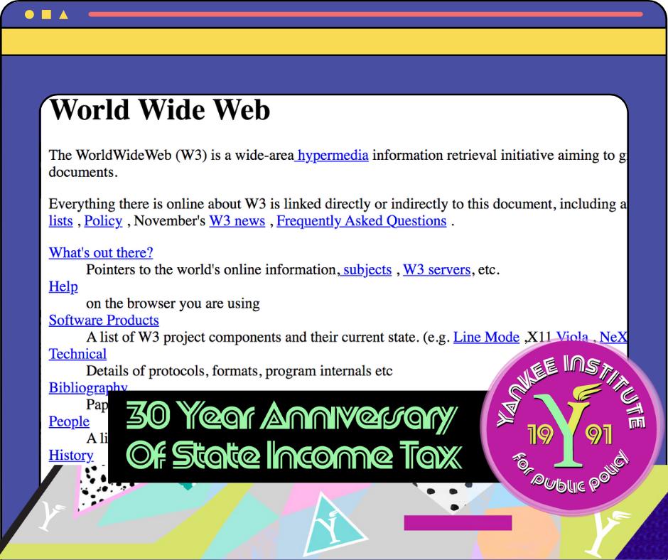1v2-Worldwide-Web