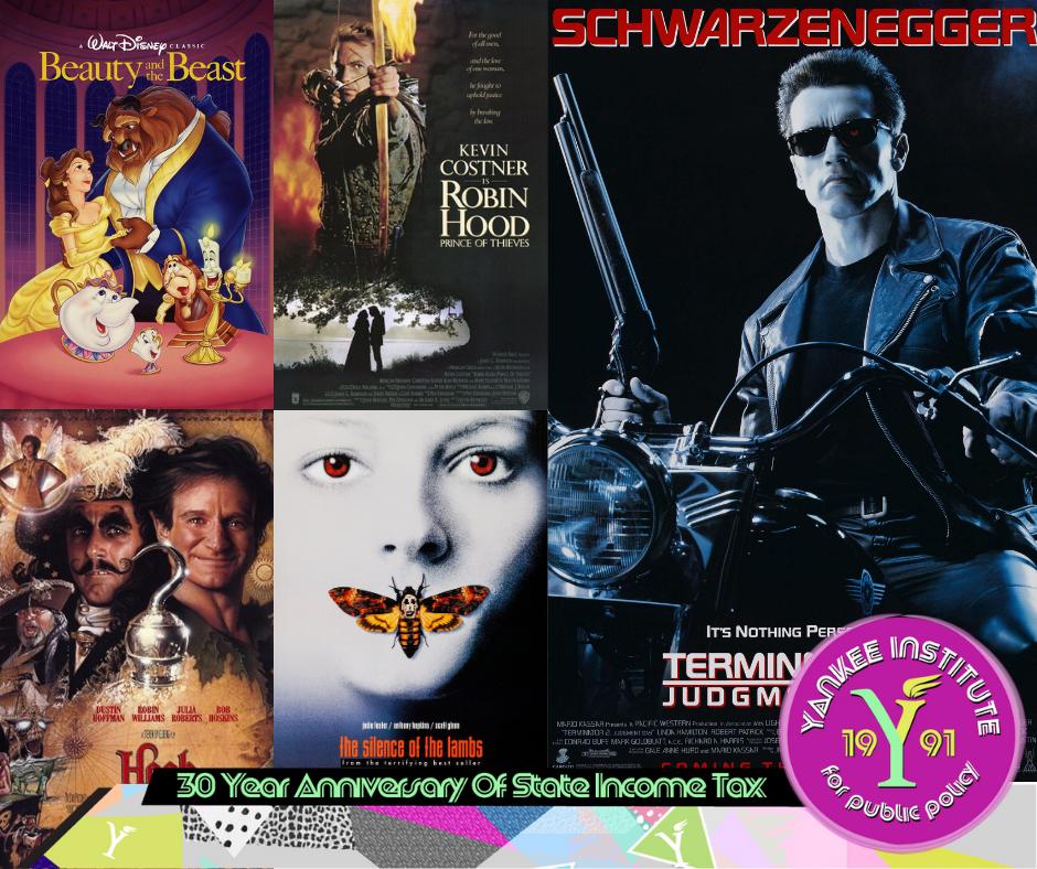2-Movies
