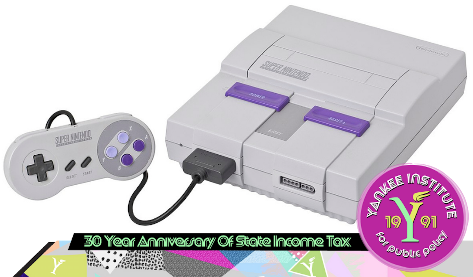 3-Super-Nintendo