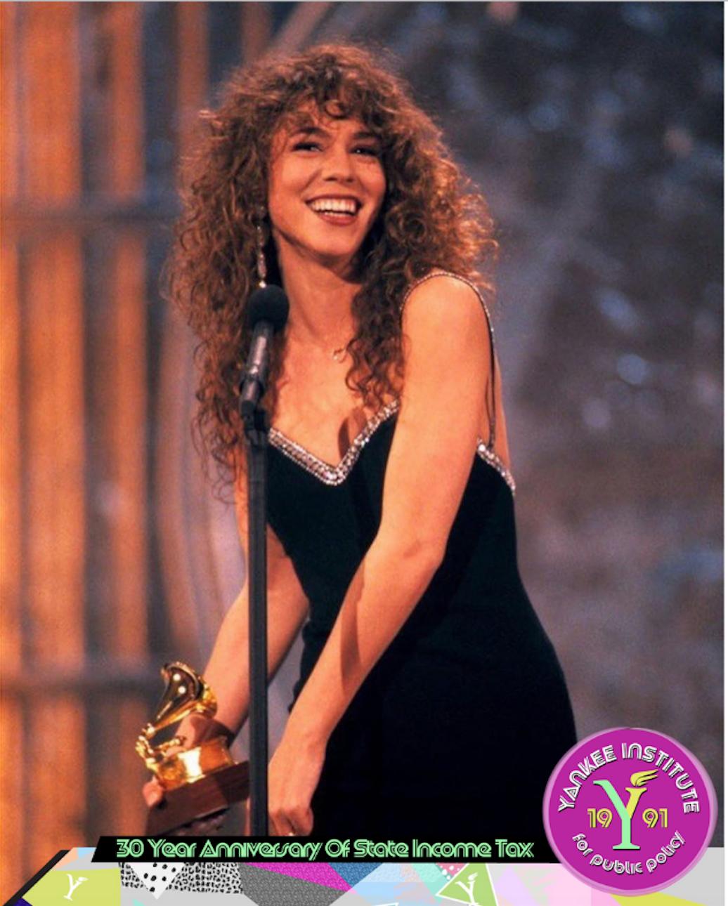 4v2-Mariah-Carey