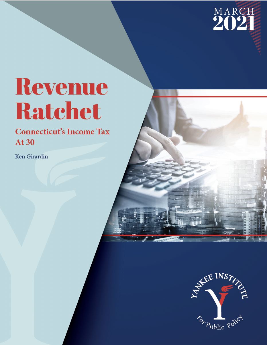 Revenue-Ratchet-CT's-Income-Tax-At-30