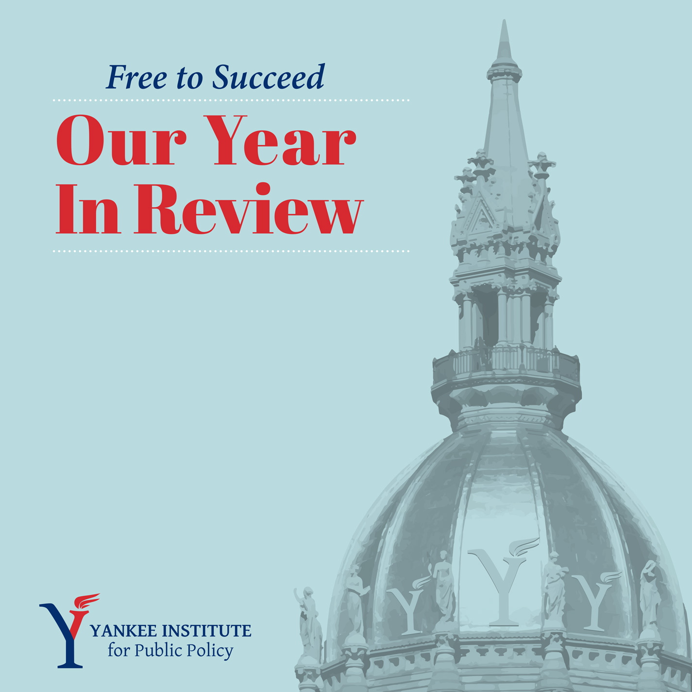 YI_YearInReview_book_v12-1