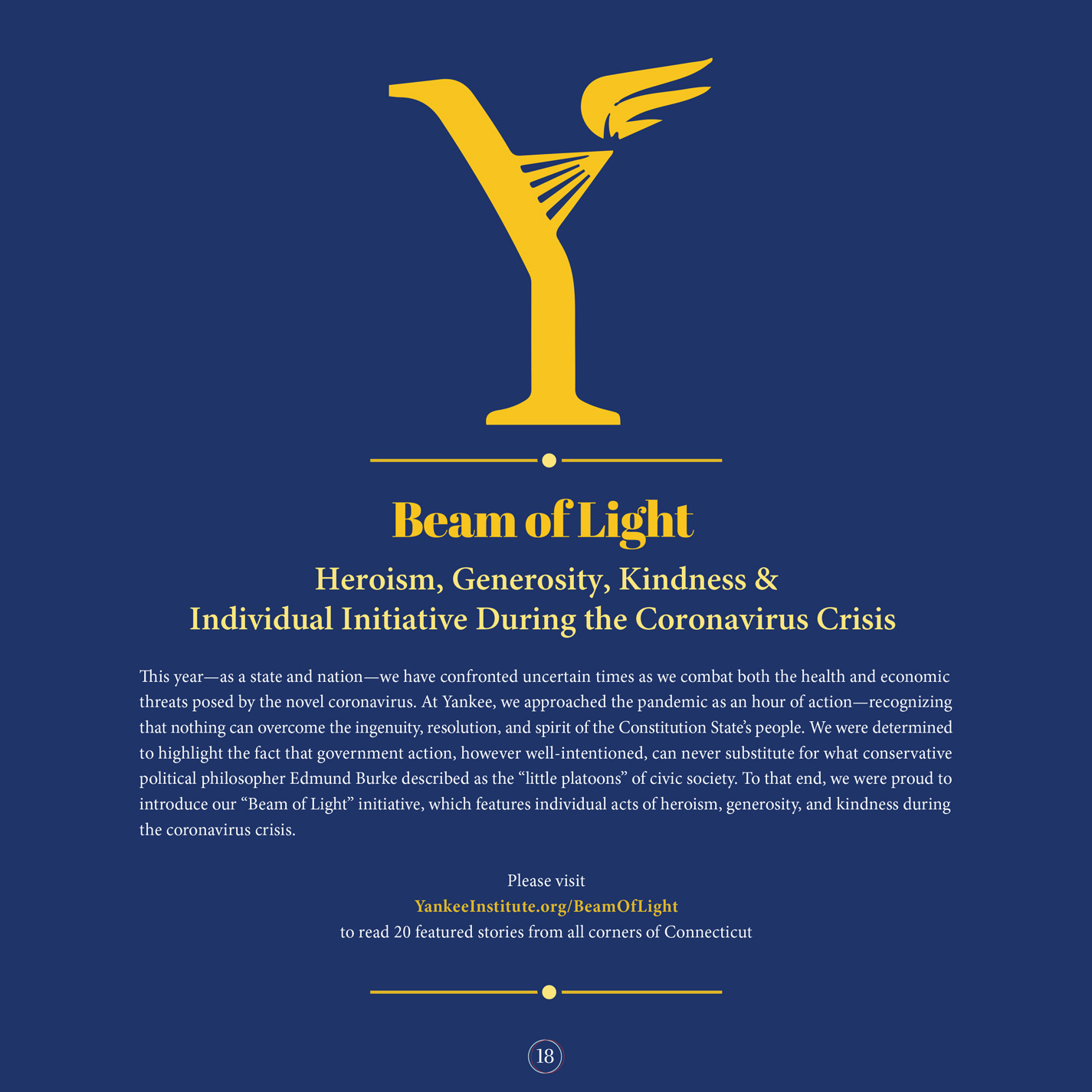 YI_YearInReview_book_v12-20
