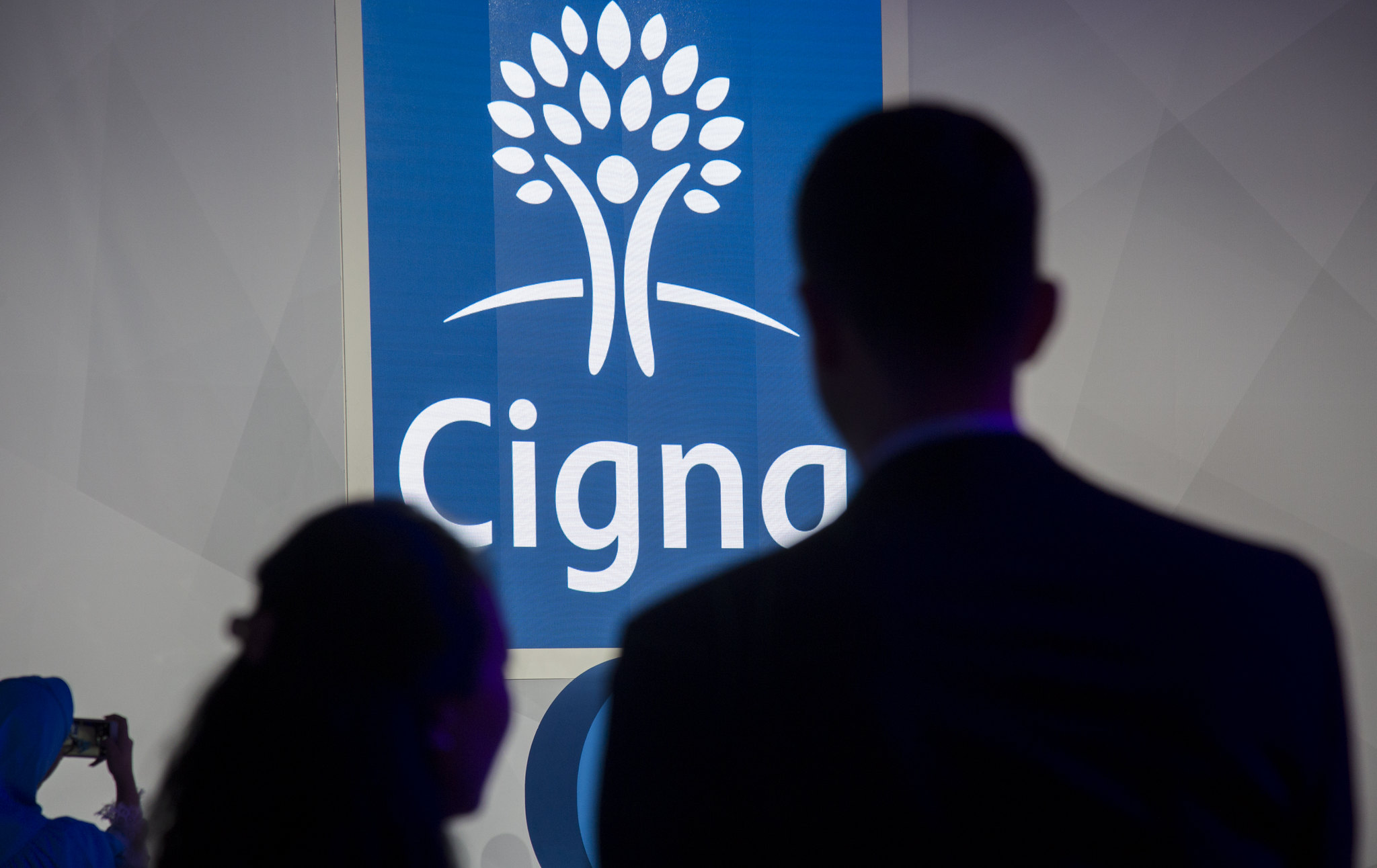 Protest planned outside Cigna CEO's home over public option bill