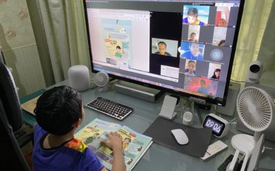 Connecticut to develop statewide virtual school