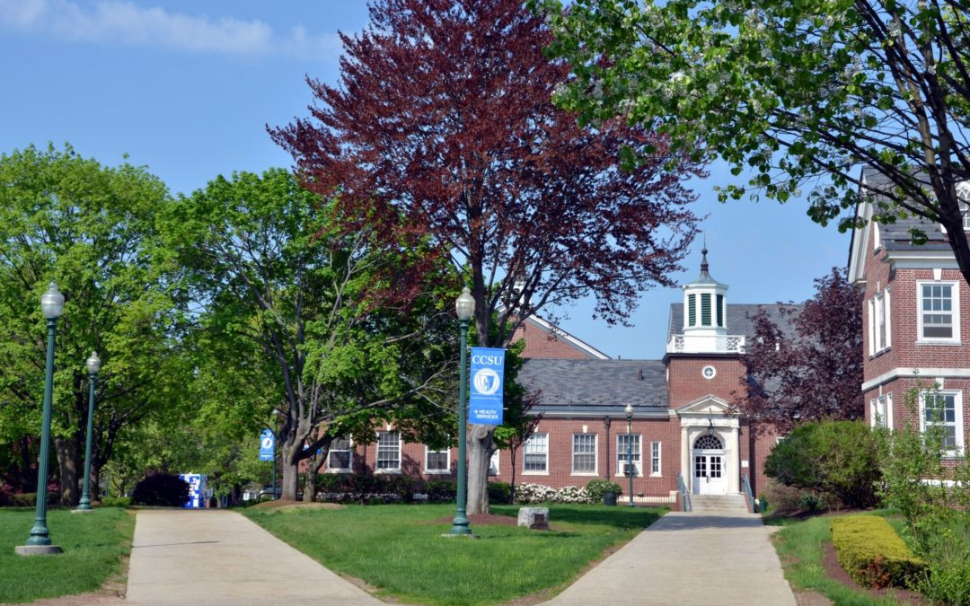 Auditors find ethics violation at state university over hiring of student photographer