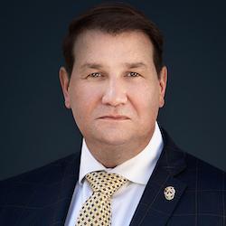 Frank-Ricci-Yankee-Institute-Senior-Strategist