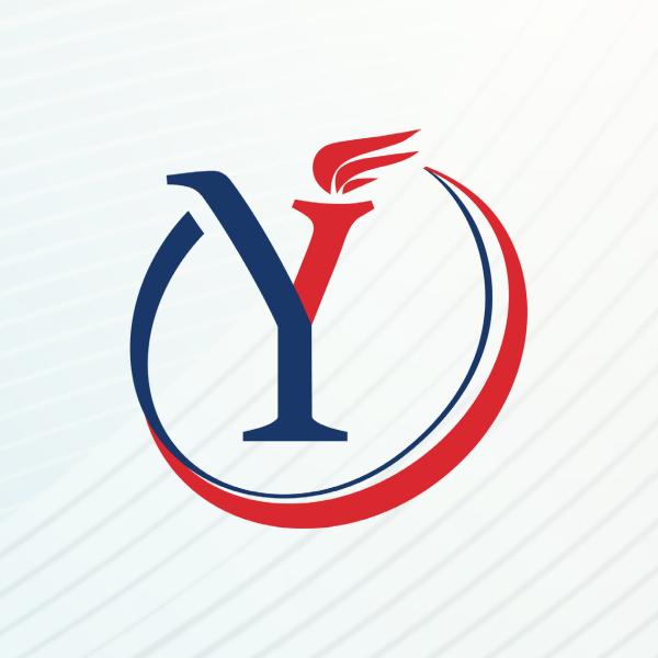 YI Social Profile Square Icon
