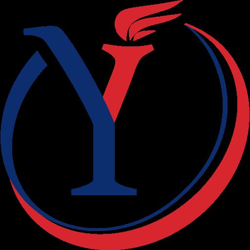 Yankee Icon 2021